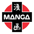 manga_entertainment