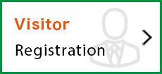 Visitor Exhibitor Registration