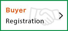 Buyer Exhibitor Registration