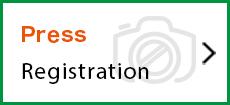 Press Exhibitor Registration