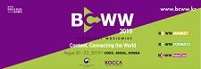 BCWW2019